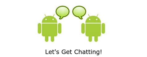 best chat app for android 10 best chat apps for android to lol all day