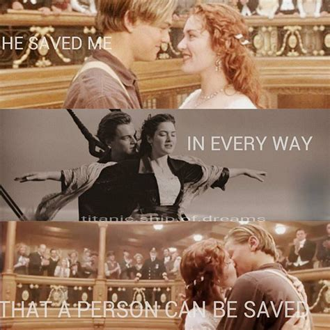 movie quotes titanic 718 best images about i ll never let go on pinterest