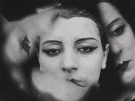 man ray photography 2843231019 man ray portrait de meret oppenheim 1930 in my opinion