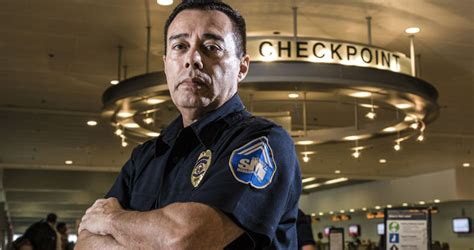 In House Security Jobs Toronto Security Guards Companies