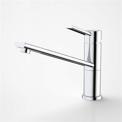 bathroom taps bunnings dorf villa sink mixer 6905 044a thrifty plumbing and