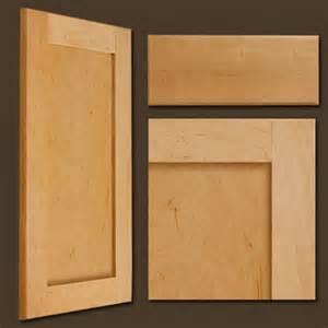 Building Shaker Style Cabinet Doors Make Shaker Trim For Cabinet Doors Cabinet Doors