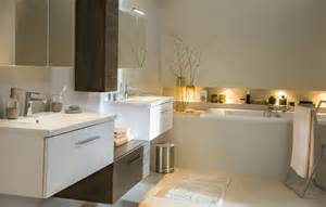 aerateur salle de bain castorama meubles cooke lewis nida castorama salle de bain