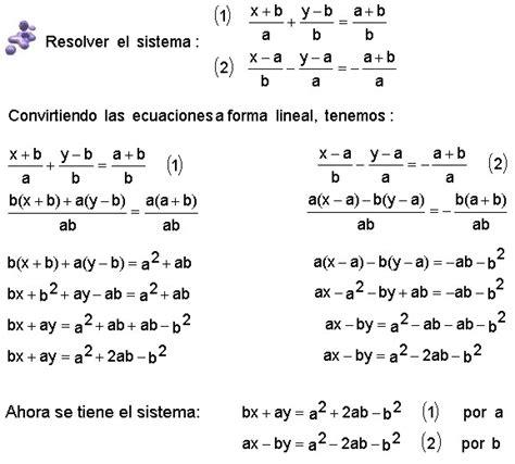 el m 233 todo gr 246 nholm un proceso de selecci 243 n de pel 237 cula cuvitt resolver sistema ecuaciones por metodo grafico apexwallpapers com
