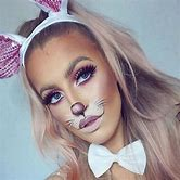 cute-halloween-makeup-ideas-for-women