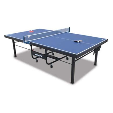 sportcraft ping pong table sportcraft ping pong sportcraft ping pong piston max 2 pcs