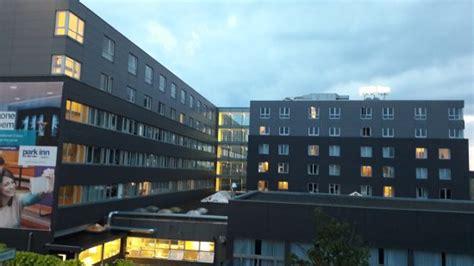 park inn by radisson airport hotel reviews park inn by radisson copenhagen airport