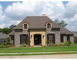 home sales in west pointe subdivision alexandria louisiana