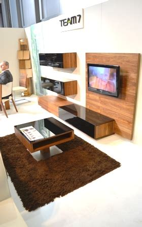 Living Room Tv Console Design by Living Room Tv Console Coffee Table And Sofa By Renowned Design Firm Home Hub And Living