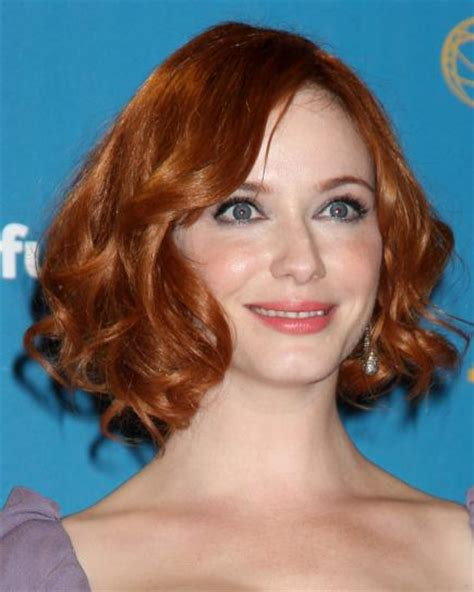 latest hairstyles 15 timeless 25 most timeless and classic hairstyles for women