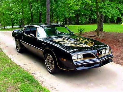 Trans Auto los mejores autos americanos