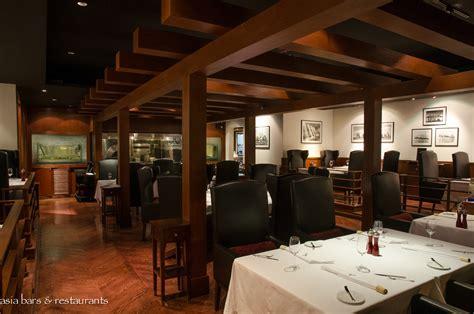 steak house nyc new york steakhouse steak restaurant at jw marriott hotel bangkok asia bars restaurants