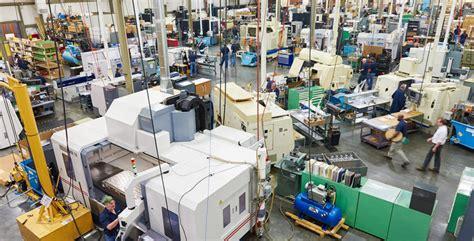 best lean manufacturing companies top 10 lean manufacturing companies in the world ufuture