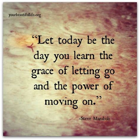 I Learned Today That The Move To 2 by Best 25 Letting Go Ideas On Let Go Quotes