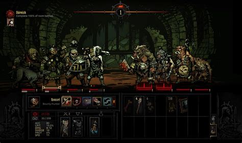 locked display cabinet darkest dungeon 60 best images about dd on ps4 occult and cove