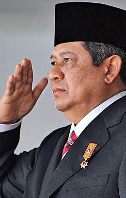 susilo bambang yudhoyono   time  time