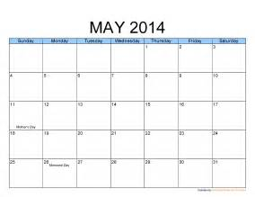 calendar may 2014 template search results for may printable calendar 2013