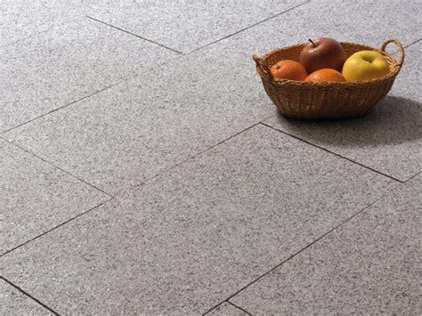 Piastrelle In Graniglia - piastrelle in graniglia le piastrelle materiale piastrella