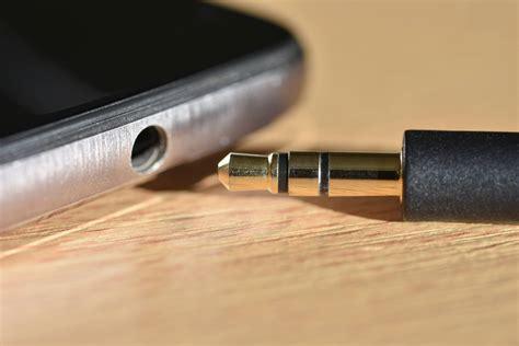 iphone sarj soketi degisimi