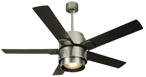 ceiling fan with cfl light clipart panda free clipart