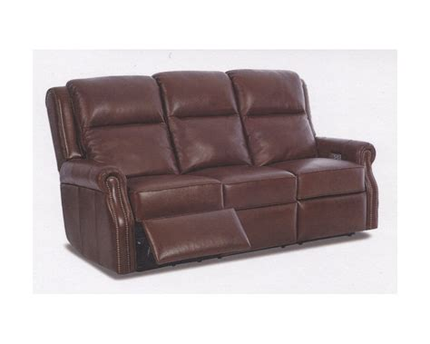 american leather reclining sofa comfort design jamestown reclining sofa cl782