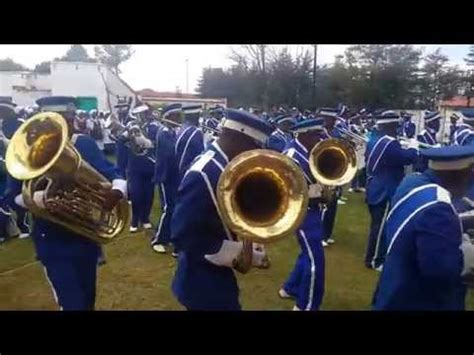 bapholoswa wonderful day tembisa stj brass band vidoemo emotional unity
