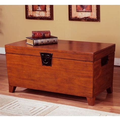 craftsman couch bedroom furniture mission furniture craftsman furniture