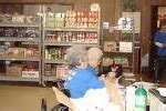 Food Pantry New Ct by New Emergency Food Pantries Soup Kitchens New