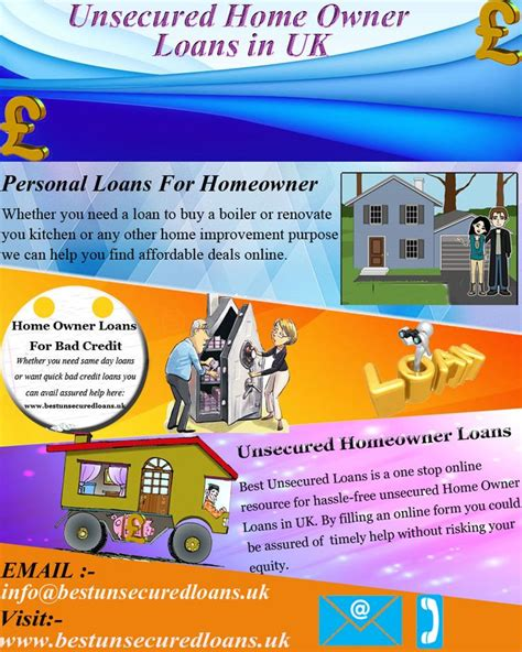 unsecured personal loans bad credit best personal 72 best best unsecured personal loans in uk images on