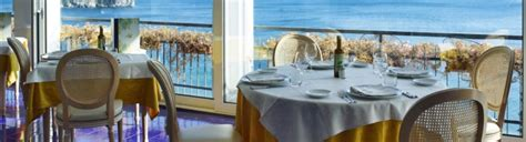 best western hotel acqua novella hotel spotorno liguria best western hotel acqua