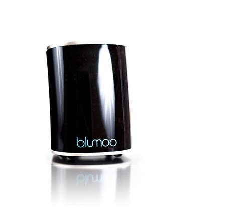 last chance get the blumoo universal remote control for transform your phone tablet into a universal remote control