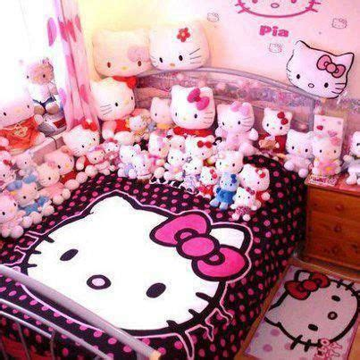 hello kitty bedroom game 79 best hello kitty things i want images on pinterest