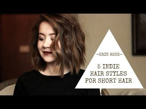 overnight hairstyles for greasy hair best 25 hairstyles for greasy hair ideas only on
