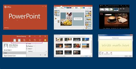 Advanced Features Of Powerpoint 2016 Presentation Guru | advanced features of powerpoint 2016 presentation guru