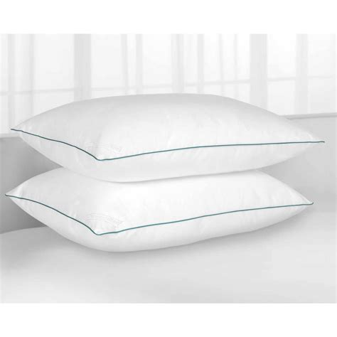 where to buy bed pillows beautyrest euro pillow for square decorative shams