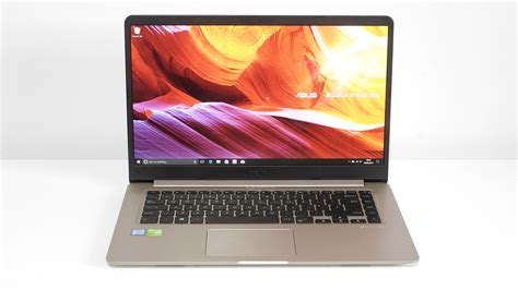 Asus Laptop Doesn T Recognize Ssd asus vivobook s15 review