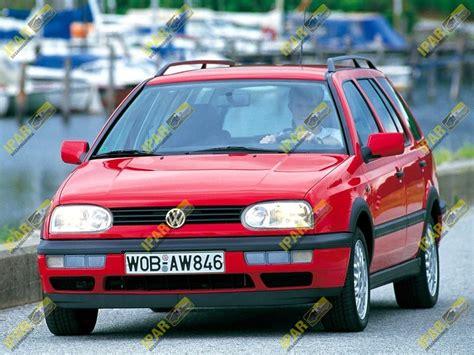 vw volkswagen passat 1994 1995 1996 1997 1998 1999 2001 2002 puerta trasera derecha sedan volkswagen golf 1993 1994 1995 1996 1997 1998 1999