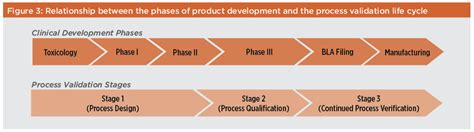 biopharmaceutical processing development design and implementation of manufacturing processes books biopharmaceutical manufacturing process validation and