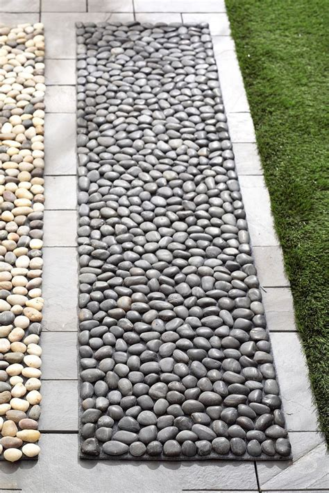 mat to pavement lessons from that can make you a better runner books diy garden walkway projects inspiration for this