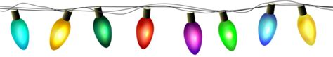 transparent christmas lights c5 lights transparent png clip gallery yopriceville high quality images and