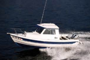 soundings boats for sale lean boats for lean budgets soundings online