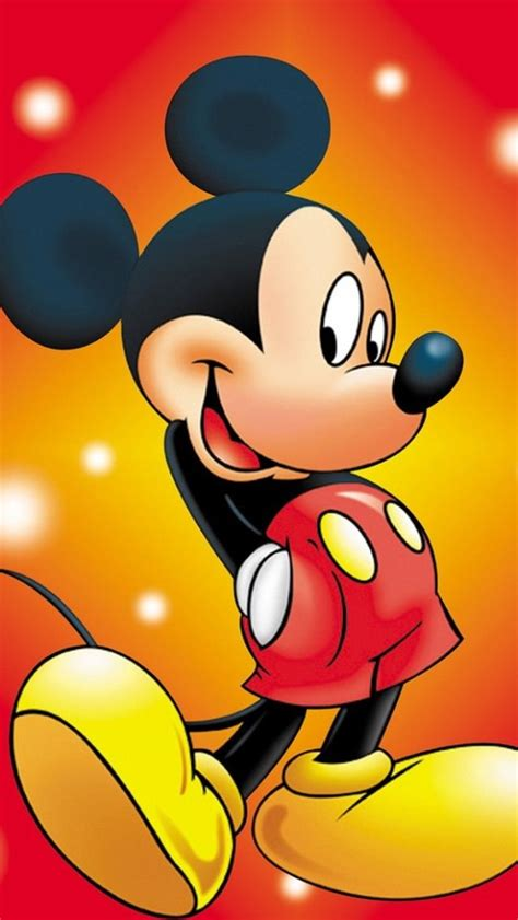 wallpaper for iphone mickey mouse iphone 5 wallpaper mickey mouse iphone wallpaper