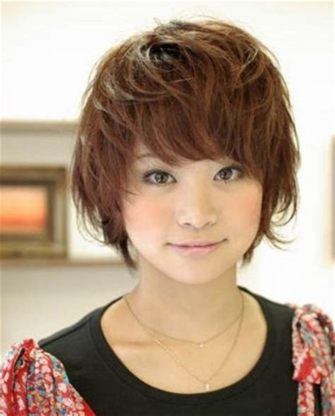 younger short hair styles for women in there 70s short hairstyles for teenage girls hairstyle for women