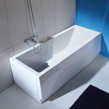 Revit Bathroom Vanity by Revit Bathroom Sink Family Sinks Ideas