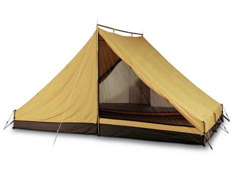 la tenda scout come montare una tenda scout