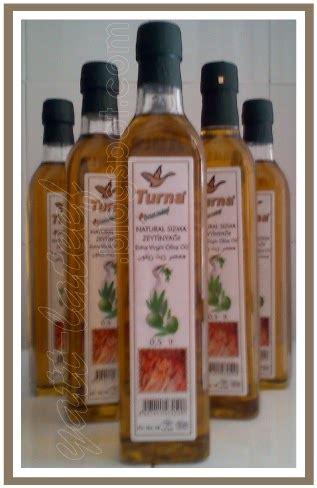 Minyak Zaitun Ekstra minyak zaitun ekstra dara olive melancarkan sistem metabolisma kawal paras