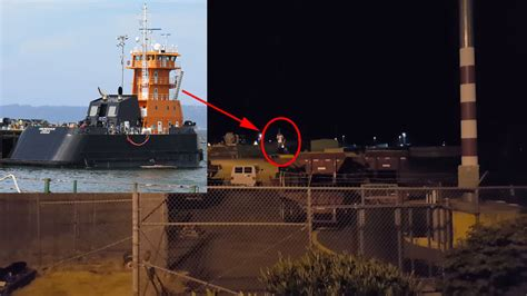tugboat noise listen to the tugboat s stuck fog horn at port of everett