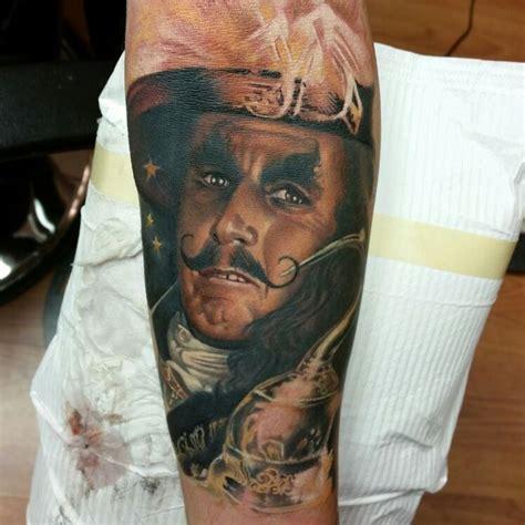 sarah miller tattoo miller artist miller
