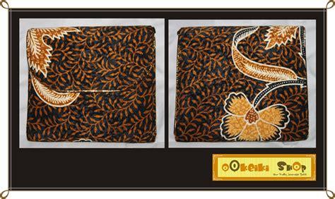 Dompet Batik Kecil 06 new bags accrssories aphrodite 1st edition ookeiki shop