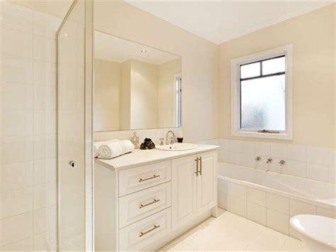 bathroom renovations melbourne bathroom home renovation melbourne brightpulse us